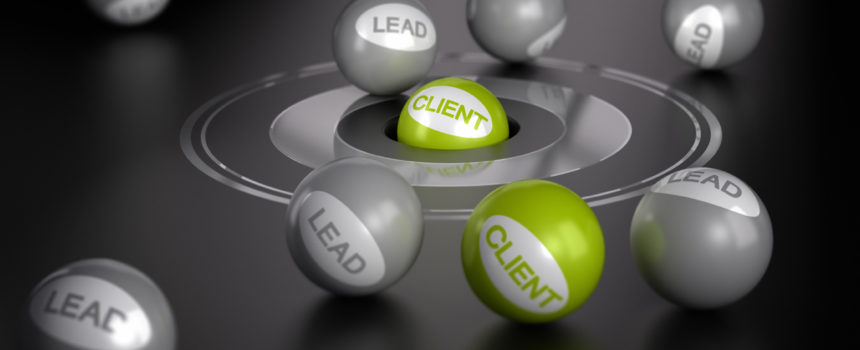 The Difference Between a CRM Lead and an Opportunity