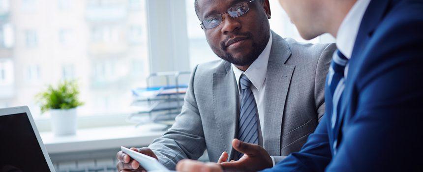 CRM (Customer Relationship Management) and Sales Management