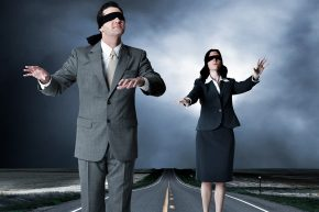 Where CRM (Customer Relationship Management) Can Go Wrong