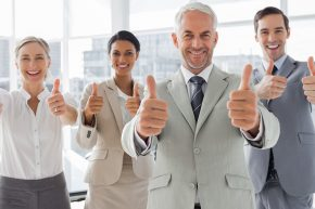 5 Key Return On Investment Criteria for CRM