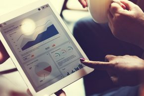 Sales Strategies Require the Right Sales Tools