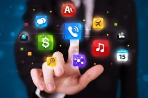 Sales Strategies: The Need for Correct Technology