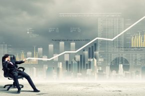 Hidden Benefits of Truly Accurate Sales Analytics