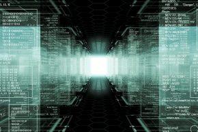 Software ROI (Return on Investment) for Startups