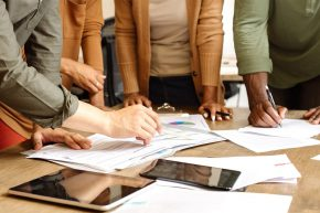 CRM Solutions: Importance of Collaboration and Integration