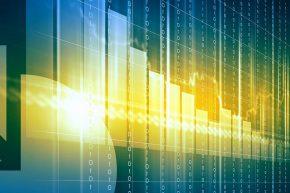 4 Ways to Improving Sales Force Skills Through Analytics