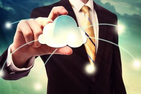Cloud Computing: Impact on Sales Management