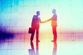 How to Recruite and Retain a Premier Sales Force
