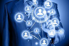 New Employer-Employee Relationship in Cloud Computing World