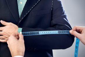 "Sales Process: Measuring ""Now"" versus ""Then"""