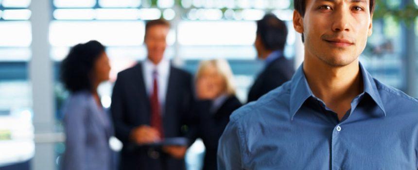 Sales Process Metrics: Know Your Context