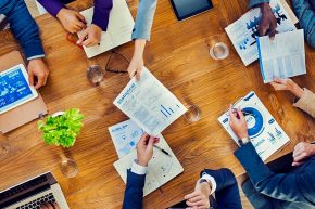 Sales Lead Management: Do You Know How It Works?