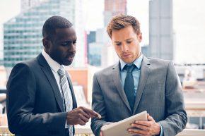 Lead Generation: Obtaining Inbound Leads
