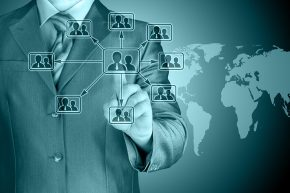 Lead Generation: Purchasing Lists for Leads