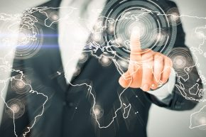 Lead Management: Five Cold Calling Basics