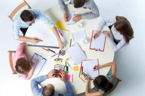 Lead Management: Nurturing the Leads