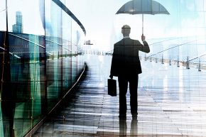 Sales Forecasting Begins with Sales Force Organization