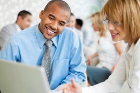 Sales Techniques: Opportunity Management