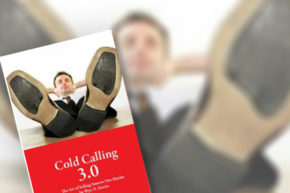 Why Cold Calling is Still an Effective Way to Generate Leads