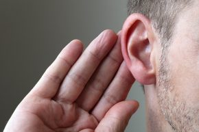 Sales Techniques in Insight Selling: The Fine Art of Listening