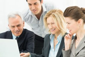 Sales Account Management: Is There an Opportunity?