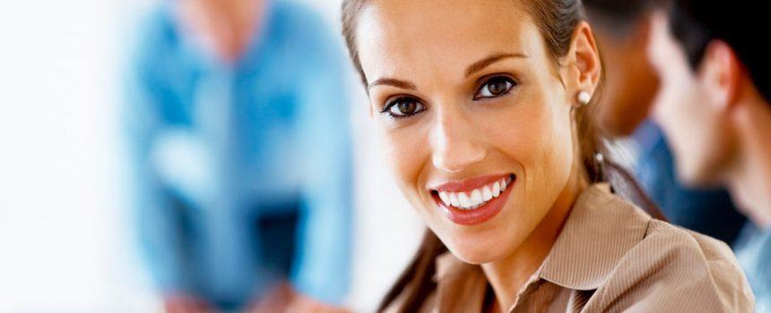 Sales Process: Make it the Buyer's Idea