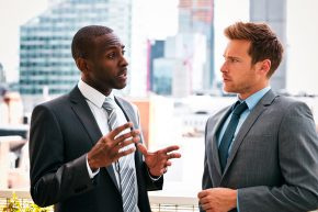 Sales Tools: 6 Steps to Creating Buyer Conviction