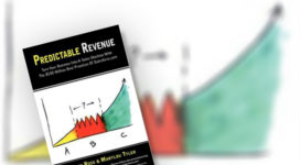"Sales Techniques: How to Achieve ""Predictable Revenue"" in your Business"