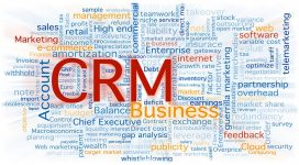 For True ROI, a CRM System Must Be the One You Really Need