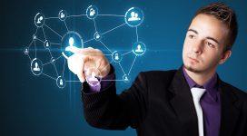 Progressive Buyer Profile in Pipeline Management