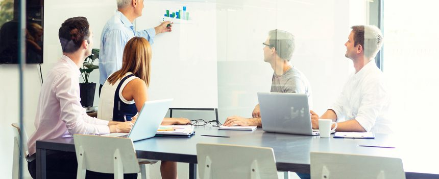 Why Should B2B Companies Strive for Sales and Marketing Alignment?