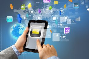 CRM Application ROI: 6 Tips for Rapid CRM Adoption