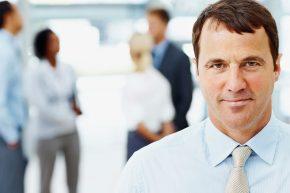 Sales Strategies: 6 Keys to Insight Selling