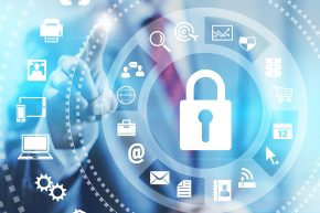 Cloud CRM: What About Cloud Security?