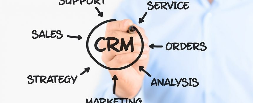 How Customizable is Your Cloud CRM Solution?