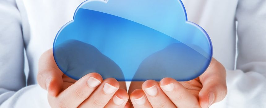 Should CRM Systems Exist Only In the Cloud?