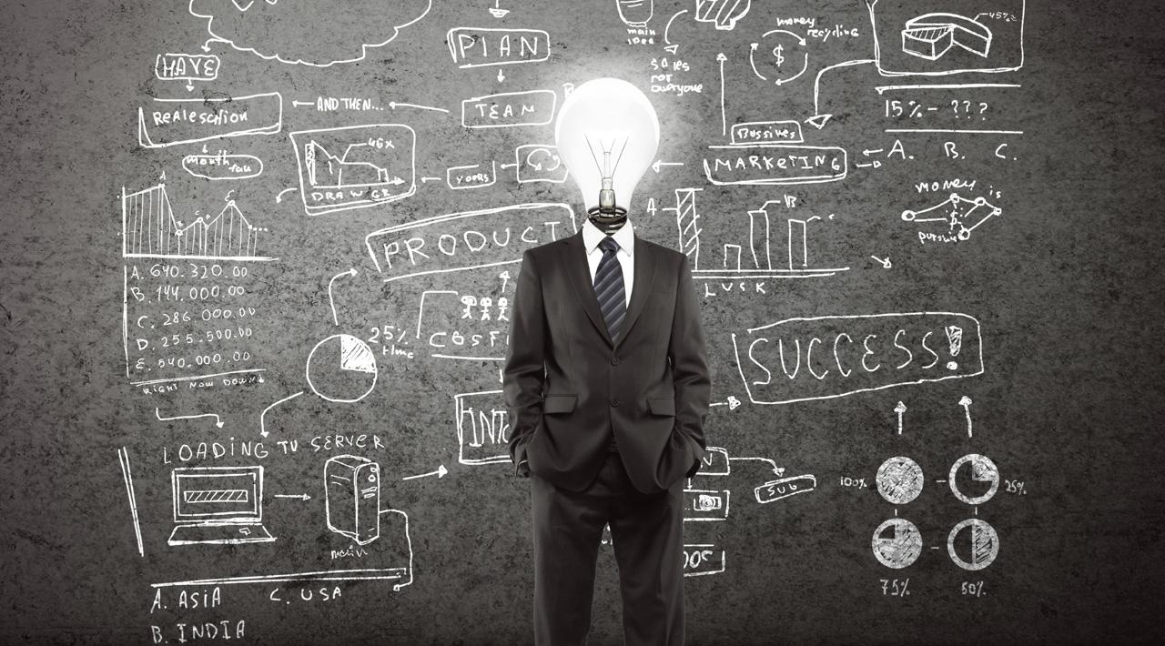 The State of Entrepreneurship in Canada