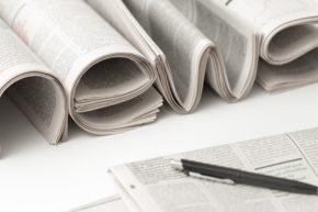 Pipeliner CRM Press Releases – April 2014