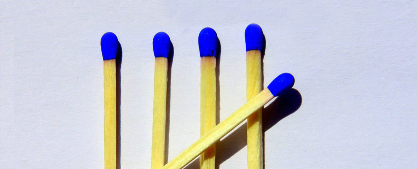 Five Ways to Adapt Your Selling Methods to the Changing Buyer