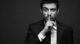 5 B2B Social Selling Myths,  Debunked