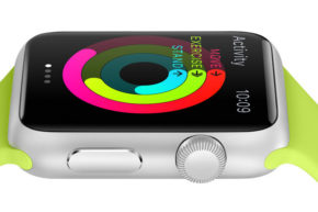 Why You Should Really Care About the Apple Watch