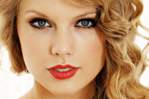 5 Sales Lessons from Taylor Swift