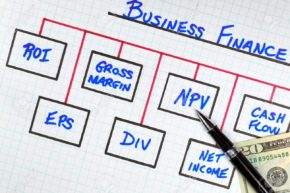 Your Competitive Advantage: Fluency in the Language of Business Finance