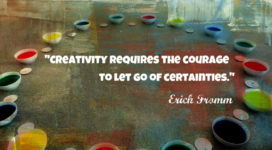 Sales Management: The Need for Creativity!