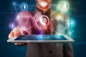 6 Ways the Salesperson Can Optimize Customer Engagement