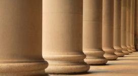 Social Publishing: Pillar Two of Strategic B2B Social Selling
