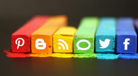 How to Establish Your Company's Social Media Operations