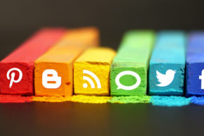 How to Establish Your Company's Social Media Operations