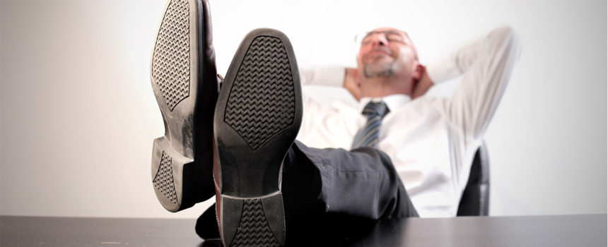 CEO Leadership: Avoid 3 Mistakes By Doing Less and Accomplishing More