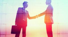 Building a Sales Team: Where Do You Start?